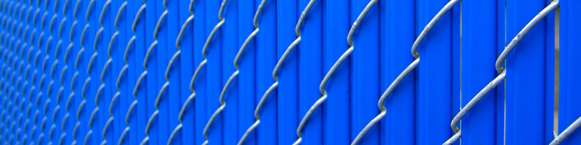 Chain link fencing, chainlink fence, MA, RI, pool fence, galvanized metal fencing, tennis court fence, security chain fencing