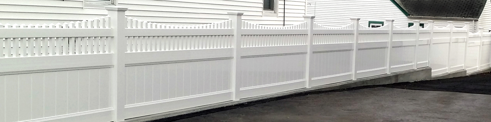 Vinyl fence with metal gate Fence Panels Aluminum Fencing Interior Railings Wrought Iron Fencing Vinyl Fencing Lowes Fences Gates Railings Ma Ri Chain Link Fencing Wrought Iron