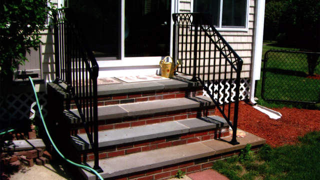 decorative wrought iron indoor stair railings buy.htm wrought iron railings  ma  ri  custom iron hand rails  ornamental  wrought iron railings  ma  ri  custom