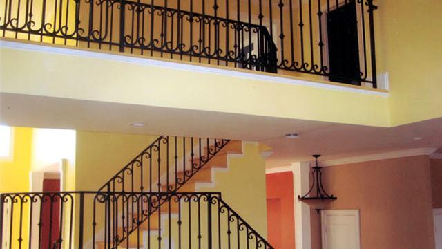 decorative indoor stair railings decorative indoor stair.htm interior railings  ma  ri  ornamental wrought iron rails  spiral  ma  ri  ornamental wrought iron rails